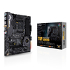 ASUS AM4 TUF Gaming X570-Plus (Wi-Fi) Socket AM4 ATX AMD X570 ATX Motherboard