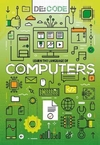 Computers - Kirsty Holmes (Hardcover)