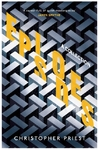 Episodes - Christopher Priest (Hardcover)