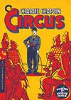 Criterion Collection: Circus (Region 1 DVD)