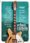 Echo In the Canyon (Region 1 DVD)