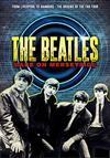Beatles: Made On Merseyside (Region 1 DVD)