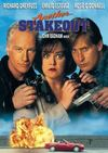 Another Stakeout (1993) (Region 1 DVD)