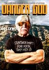 Danger God (Region 1 DVD)