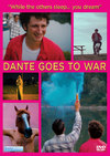 Dante Goes to War (Region 1 DVD)