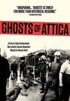Ghosts of Attica (Region 1 DVD)
