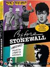 Before Stonewall (Region 1 DVD)