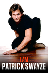 I Am Patrick Swayze (Region 1 DVD)
