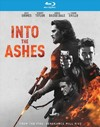 Into the Ashes (Region A Blu-ray)