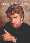 George Michael - 2020 Unofficial Calendar