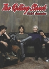 Rolling Stones - 2020 Unofficial Calendar