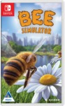 Bee Simulator (Nintendo Switch)