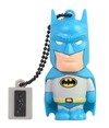 Tribe - DC Comics - Batman - 16GB USB Flash Drive