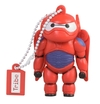 Tribe - Big Hero 6 - Baymax - 16GB USB Flash Drive