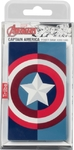Tribe - Captain America - Power Bank Deck 4000mAh MV