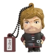 Tribe - Game of Thrones - Tyrion - 16GB USB Flash Drive