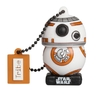 Tribe - Star Wars - BB-8 - 16GB USB Flash Drive