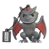 Tribe - Game of Thrones - Drogon - 16GB USB Flash Drive