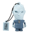 Tribe - Game of Thrones - Night King - 32GB USB Flash Drive