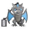 Tribe - Game of Thrones - Viserion - 32GB USB Flash Drive