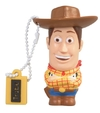 Tribe - Toy Story - Woody - 16GB USB Flash Drive