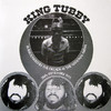 King Tubby - Surrounded By The Dreads At The National Arena 26th. September 1975 (Vinyl)