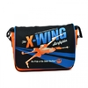 Star Wars - X-Wing Icon Messenger Bag