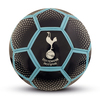 Tottenham - Diamond Football (Size 5)