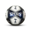 Tottenham - Signature Mini Football (Size 1)