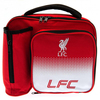 Liverpool - Fade Lunch Bag With Bottle Holder