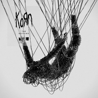 Korn - The Nothing (CD)