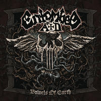 Entombed Ad - Bowels of Earth (Vinyl)