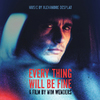 Every Thing Will Be Fine - Original Soundtrack (CD)