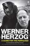 Werner Herzog - a Guide For the Perplexed - Paul Cronin (Paperback)
