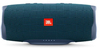 JBL Charge 4 30 watt Wireless Portable Speaker (Blue)
