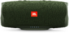 JBL Charge 4 30 watt Wireless Portable Speaker (Green)