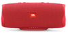 JBL Charge 4 30 watt Wireless Portable Speaker (Red)