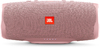 JBL Charge 4 30 watt Wireless Portable Speaker (Pink)