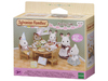 Sylvanian Families - Party Set (Playset)