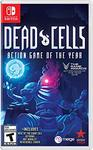 Dead Cells - Action Game of the Year (US Import Switch)