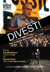 Divest: Climate Movement On Tour (Region 1 DVD)