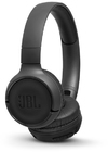 JBL Tune 500BT On-Ear Wireless Headphones (Black)