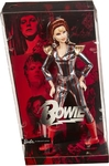 Barbie - David Bowie Doll