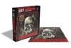 Slayer - South Of Heaven - Jigsaw Puzzle (500 Pieces)