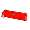 Arsenal - 30cm Barrel Pencil Case