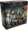 Circadians: First Light (Board Game)