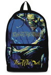 Iron Maiden - Fear the Dark Classic Rucksack