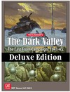 The Dark Valley - Deluxe Edition (Board Game)