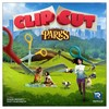 Clip Cut Parks (Board Game)