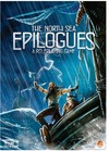 The North Sea Epilogues (Role Playing Game)